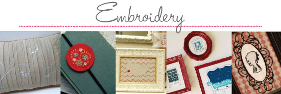Embroidery-Tutorial-Photos