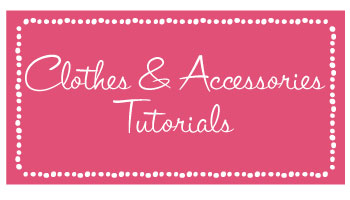 Clothes-and-Accessories-Tutorials
