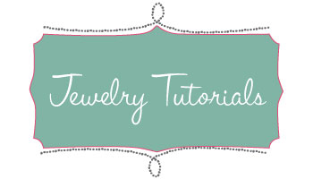 Jewelry-Tutorials