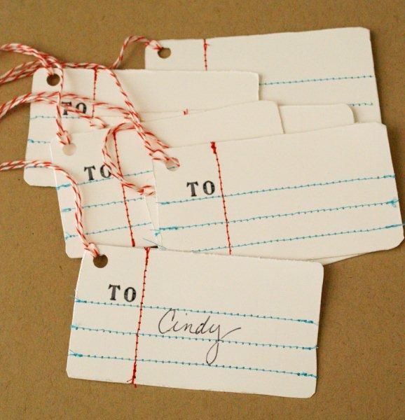 how to get better penmanship