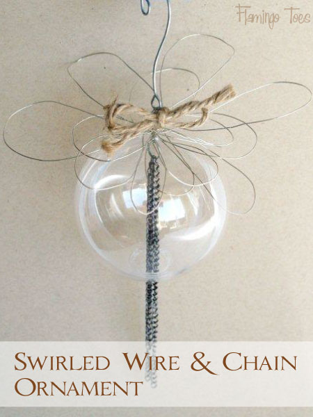 wire-ornament.jpg