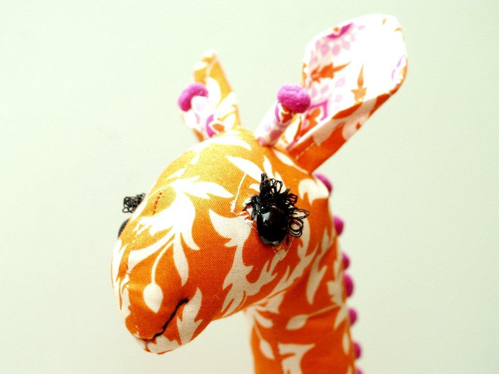 Handmade Gifts for 2011!