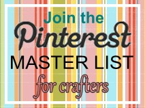 Pinterest Feature Friday