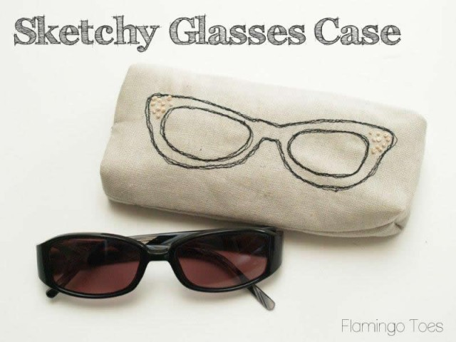 sketchy-sunglasses-case