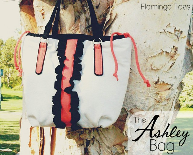 the-ashley-bag-tutorial