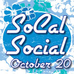 SoCal-Social-Button-2012