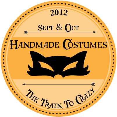 Handmade Costume Series
