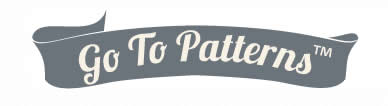 BFGD 15 – Go To Patterns