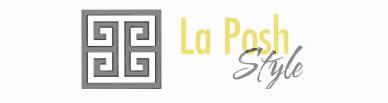 BFGD 16 – LaPosh Style