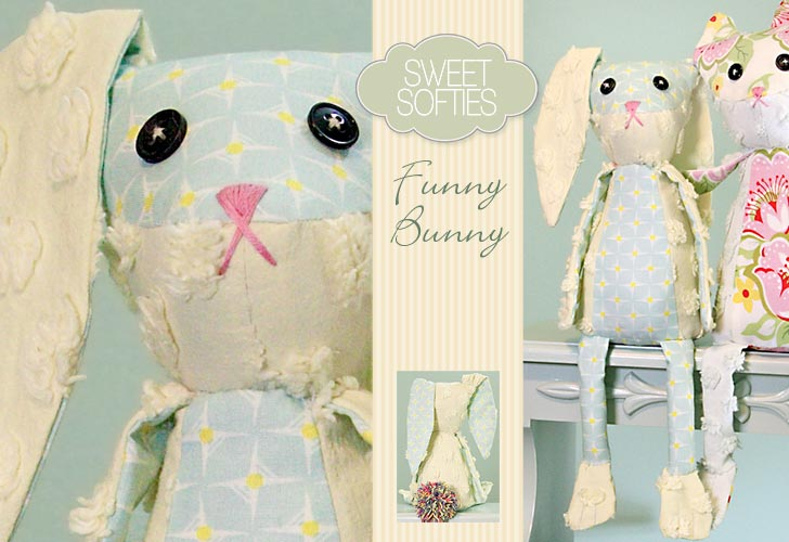 0232-funny_bunny-1