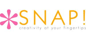 Snap-EventBrite-Logo1-300x133
