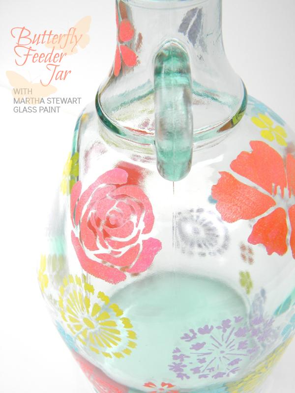 Butterfly Feeder Jar (5)A
