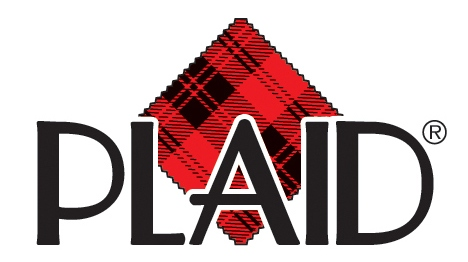 PlaidLogo-color