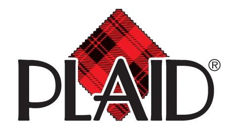 PlaidLogo-color