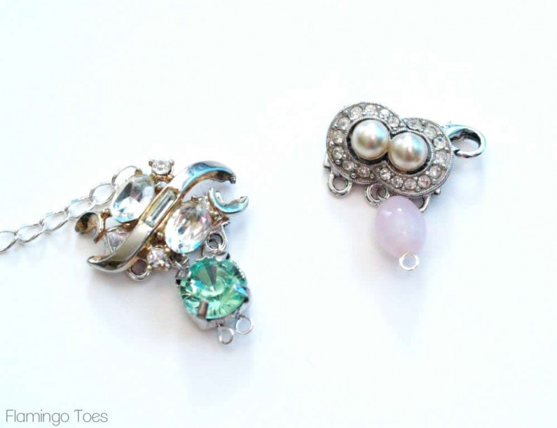 Brooch Closure (2)
