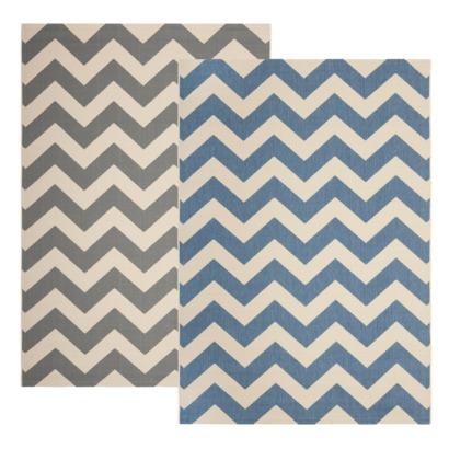 Elegant Outdoor Carpets Target Carpet Vidalondon
