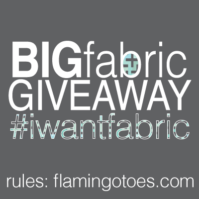 Fabric-Giveaway-April-flamingotoes