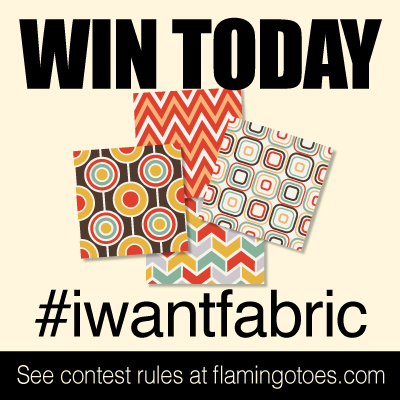 Fabric-Giveaway-April3-flamingotoes