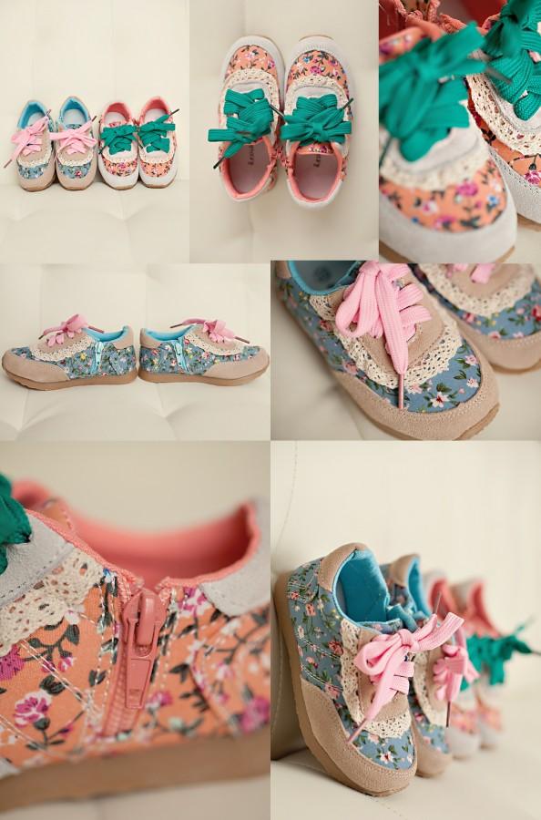 littleladyshoes