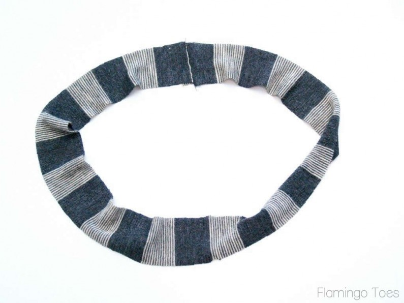 neckline binding (2)