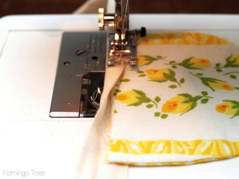sewing twill tape