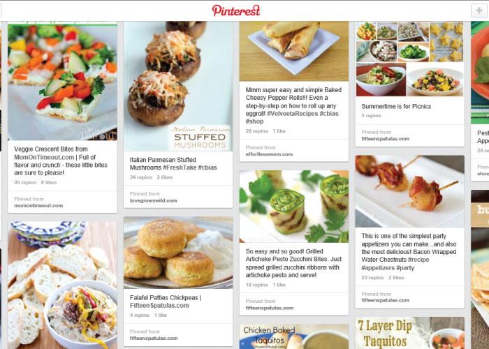 appetizer-board-brucrew