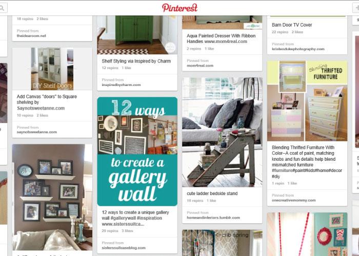 decorating-ideas-board-brucrew