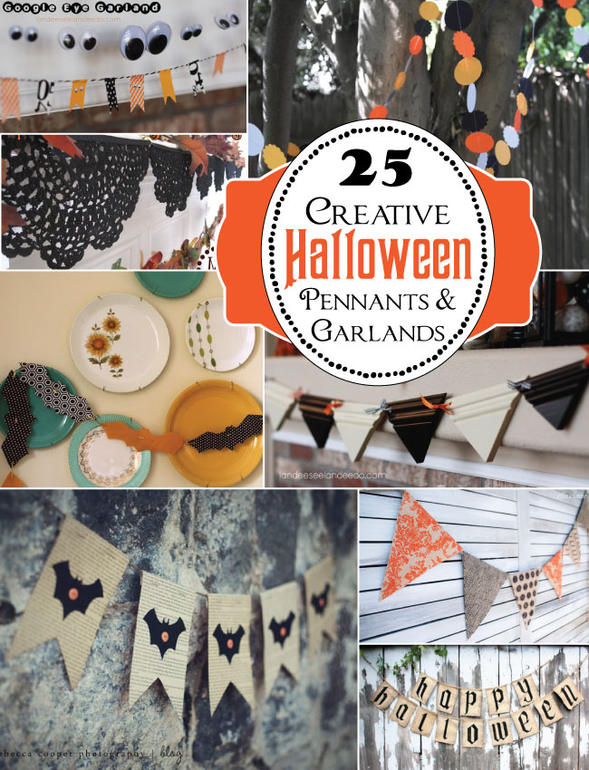 25-Creative-Halloween-Pennants-and-Garlands