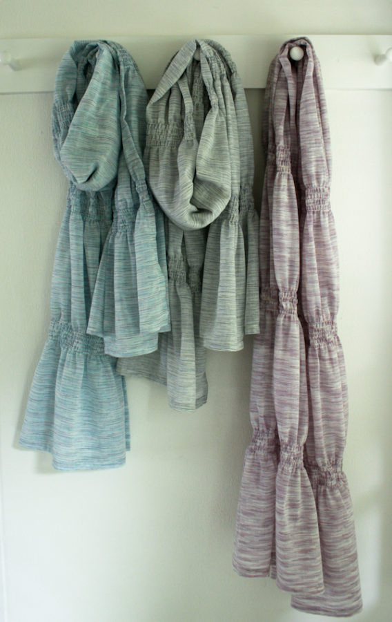 smocked-scarf-600-12