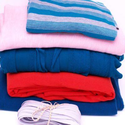 Fabric Stash Giveaway 1