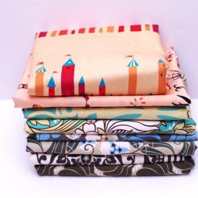 Fabric Stash Giveaway 3