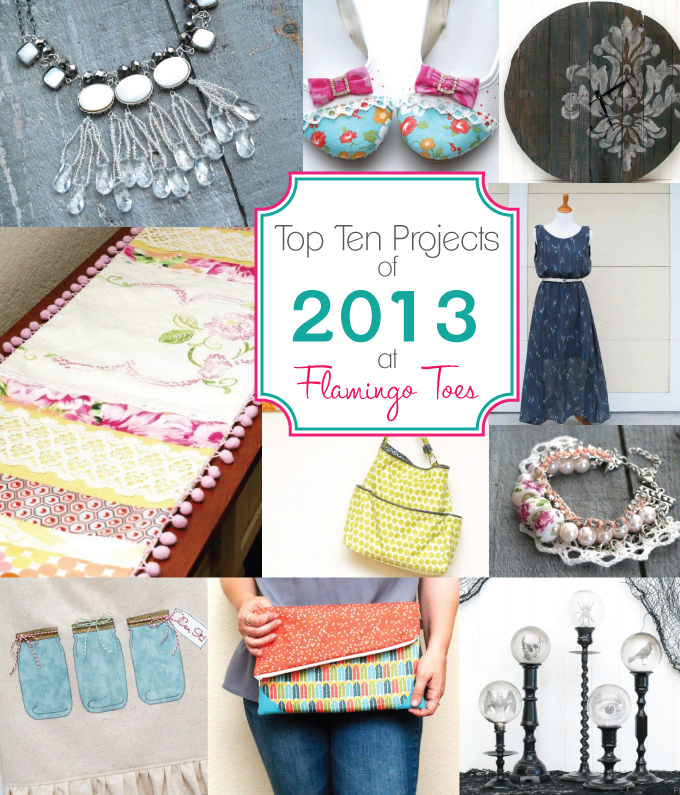 Top-Ten-Projects-of-2013-at-Flamingo-Toes