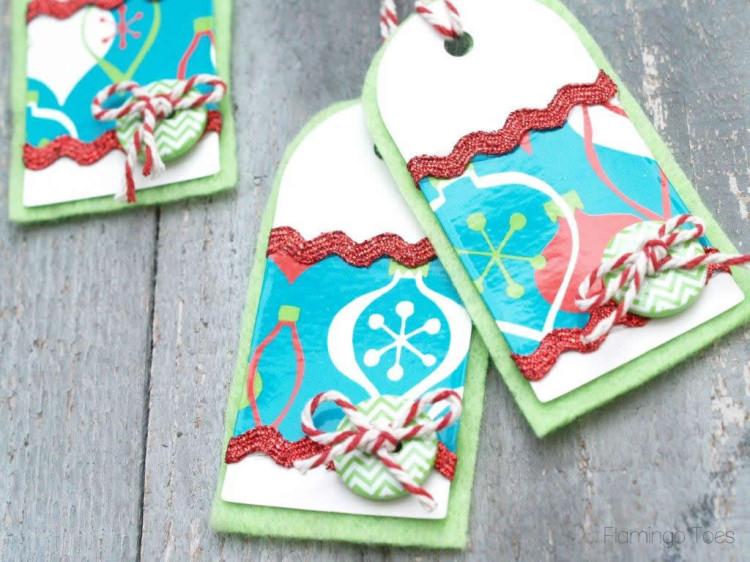 retro trim gift cards