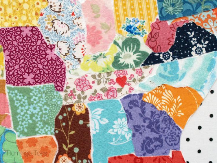 Fabric States