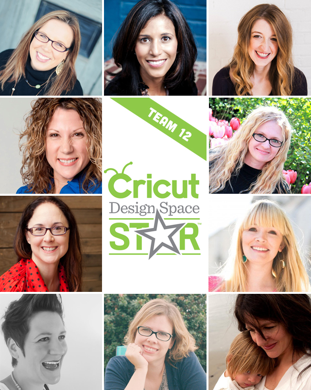 Cricut-Design-Space-Star-Team-12