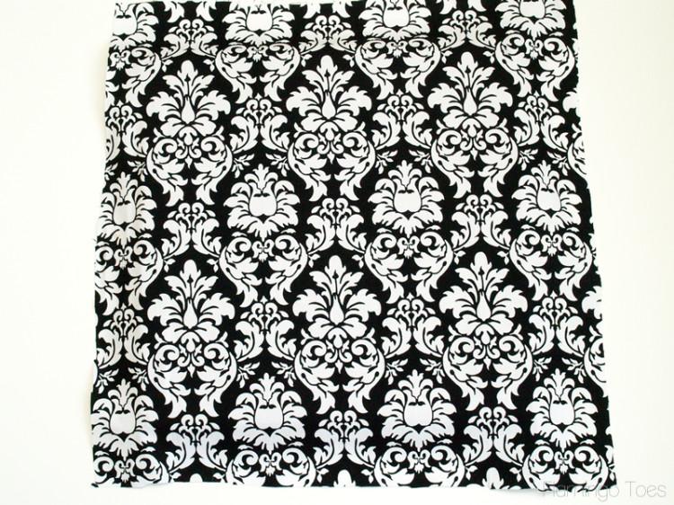 fabric for corkboard