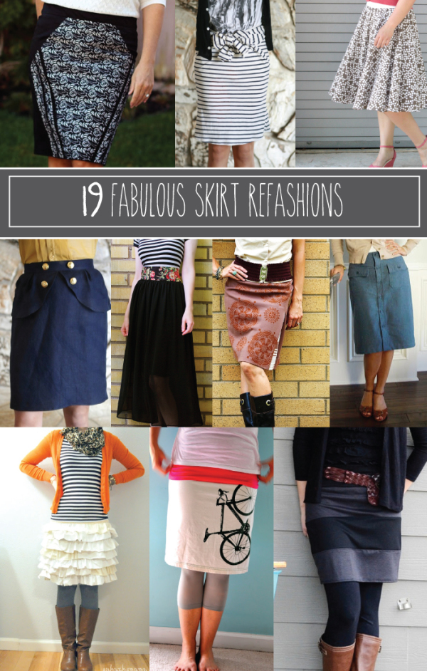 19-Fabulous-Skirt-Refashions