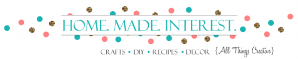 Home.-Made.-Interest.-Banner-698x140