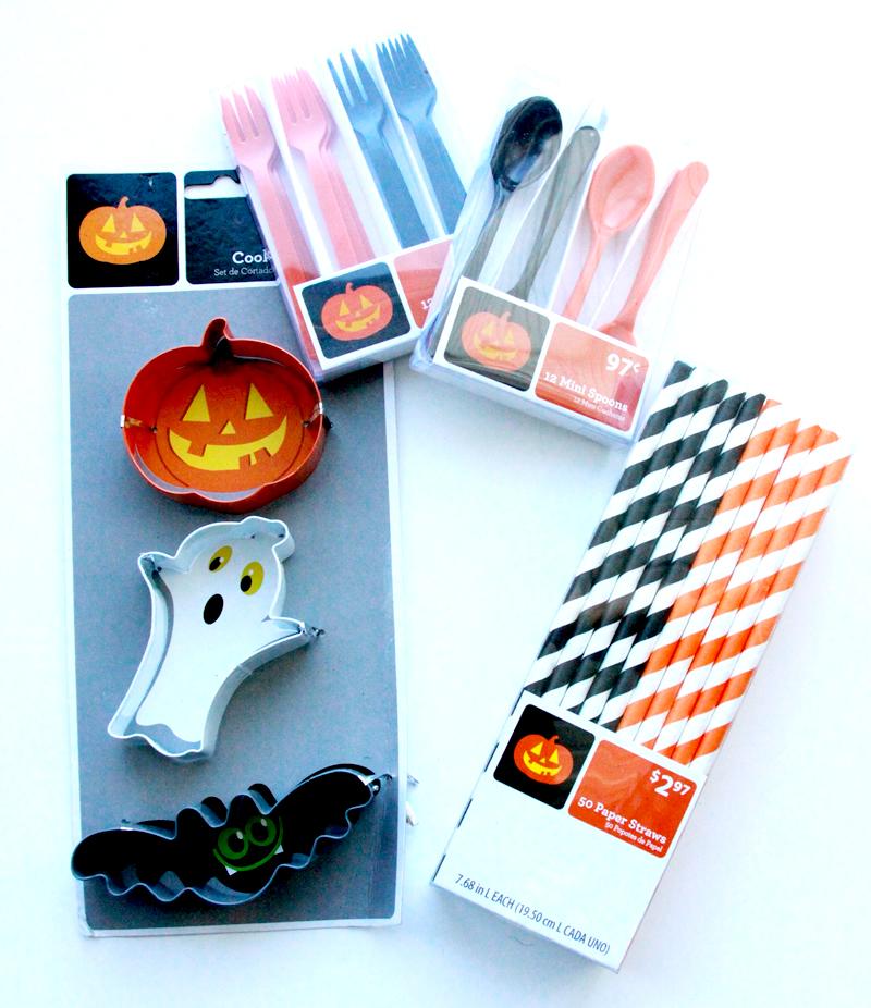 Halloween Giveaway 1