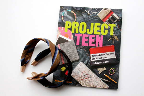 Project Teen Gift Ideas