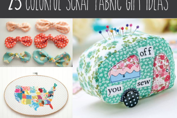 25-Colorful-Scrap-Fabric-Gift-Ideas