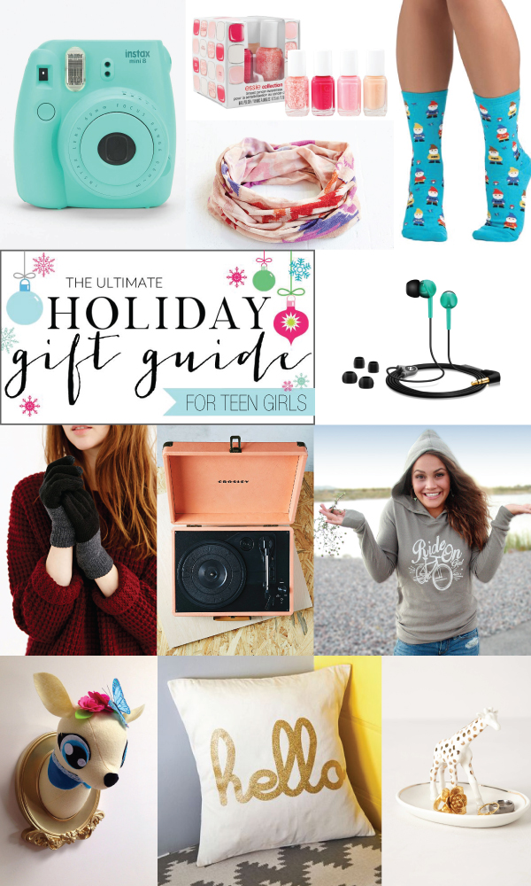 Ultimate-Gift-Guide-for-Teen-Girls