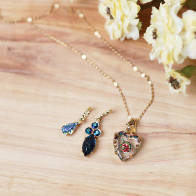 Leap Jewellery Giveaway