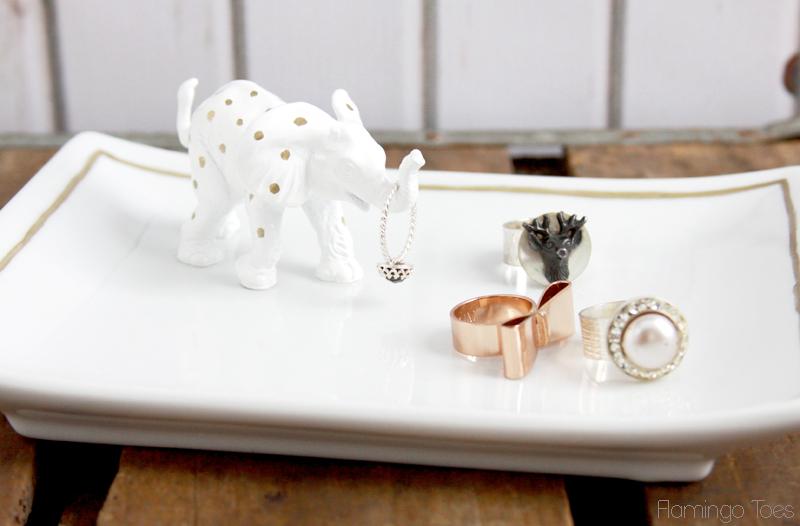 Elephant-Ring-Tray