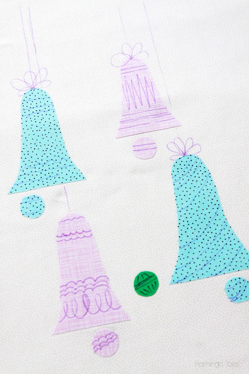 Ink-Stitching-Lines
