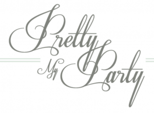 Pretty-My-Party-300x220