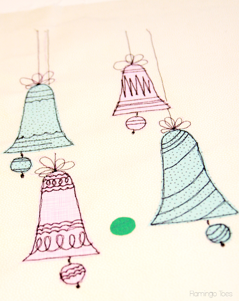 Stitched-Christmas-Bells