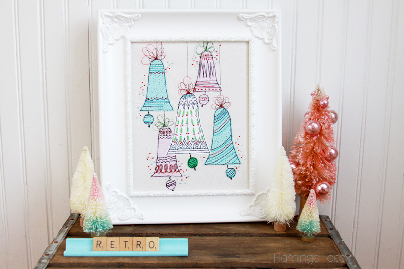 Stitched-Retro-Christmas-Bells
