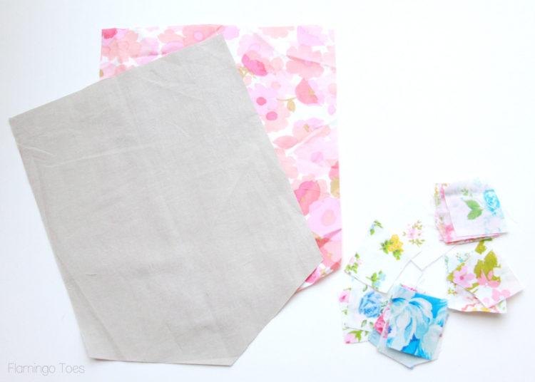 Banner-fabrics