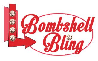Bombshell-Bling